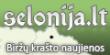 Selonija