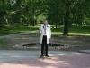 trikata_2bk2012-049