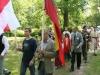 trikata_2bk2012-150