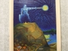 vytauto-baublio-paveikslas1-k100
