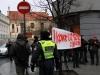 antifa-protestuoja2
