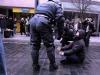 policija-is-pradziu-praso-pasitraukti