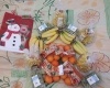 11.-Šios-dovanos-buvo-skirtos-daugiavaikėms-šeimoms.-Pasidalijo-Marius-Ulpys.-1200