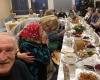 13.-Pasidalijo-Raimonda-Kuraitė.-Kasmet-artėjant-Kūčių-vakarui-su-jauduliu-laukiu-vakarienės-su-Socialinio-paslaugų-centro-globos-padalinio-gyventojais.-1200