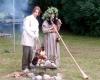 11. D. Šeškaiskaitė. Šiandien, birželio 22 d. 19 val. ant Šatrijos kalno Rasos šventė. 3-1200