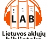 20160308090517_lab_logotipas