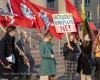 20190408_Protestas prie Mažvydo_51654-E