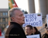 20190408_Protestas prie Mažvydo_51692-E