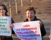 20190408_Protestas prie Mažvydo_51709-E