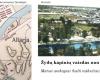 1917-Vaizdas-I-Kapines-Nuo-Gedimino-Kalno-2400
