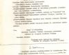 LCVA-f401-a2-b518-l7-kapiniu-nusavinimas