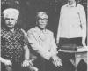 Nijole-Sadunaite-su-kunigu-P_Rauda-vidury-kuri-globojo-iki-jo-mirties-1974m