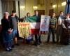 Su Karaliaučiaus krašto lietuviais-2400