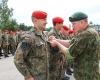 apdovanoti-NATO-Vokietijos-kontingnto-kariai-kam-v-lisauskienes-nuotr3