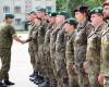 apdovanoti-NATO-Vokietijos-kontingnto-kariai-kam-v-lisauskienes-nuotr4