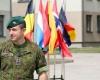 apdovanoti-NATO-Vokietijos-kontingnto-kariai-kam-v-lisauskienes-nuotr6