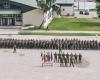 apdovanoti-NATO-Vokietijos-kontingnto-kariai-kam-v-lisauskienes-nuotr7