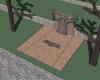 2020-04-02 Vanago konkurso dalyviai_2_Page_21