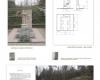 2020-04-02 Vanago konkurso dalyviai_2_Page_41