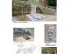 2020-04-02 Vanago konkurso dalyviai_2_Page_43