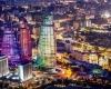 azerb_tourism_flame