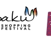 baku-shopping-festival-ƏDV