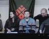 KTIVULĖS DALYVIAI-2020-10-17 (14)-2400
