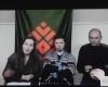 KTIVULĖS DALYVIAI-2020-10-17 (2)-2400