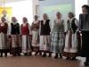 batniavos-kulturos-centro-ansamblis