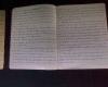 Ekspedicijų-dienoraščiai.-1200