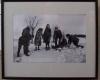 Velykinių-margučių-ridenimas-sniege-1200