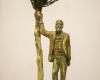 Basanaviciaus-skulptura-vilnius-lt-s-ziuros-nuotr-11