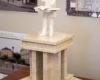 Basanaviciaus-skulptura-vilnius-lt-s-ziuros-nuotr-15