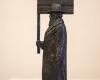 Basanaviciaus-skulptura-vilnius-lt-s-ziuros-nuotr-3