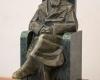 Basanaviciaus-skulptura-vilnius-lt-s-ziuros-nuotr-4