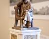 Basanaviciaus-skulptura-vilnius-lt-s-ziuros-nuotr-5