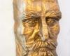Basanaviciaus-skulptura-vilnius-lt-s-ziuros-nuotr-6