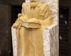 Basanaviciaus-skulptura-vilnius-lt-s-ziuros-nuotr-9