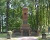 Giedraiciai-paminklas-zuvusiems-kovoje-su-lenku-okupantais-alkas.lt-2