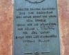 Giedraiciai-paminklas-zuvusiems-kovoje-su-lenku-okupantais-alkas.lt-j