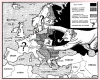 017-02_Izdelis_Stalinas-Europa