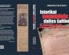 Idzelis-VV-virselis(spaudai)-final-1-2400