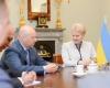 d-grybauskaite-ir-o-turcinovas-lrp-lt-r-dackaus-nuotr-1-k100