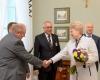 d-grybauskaite-ir-o-turcinovas-lrp-lt-r-dackaus-nuotr-2-k100