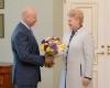 d-grybauskaite-ir-o-turcinovas-lrp-lt-r-dackaus-nuotr-3-k100