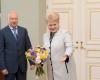 d-grybauskaite-ir-o-turcinovas-lrp-lt-r-dackaus-nuotr-6-k100