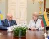 d-grybauskaite-ir-o-turcinovas-lrp-lt-r-dackaus-nuotr-7-k100