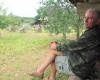 dainius-razauskas-2012-uvj-nuotr