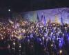 V16 liepsnų maršas 2020 MŠerna_75-2400