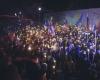 V16 liepsnų maršas 2020 MŠerna_76-2400